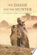 The Dassie and the Hunter
