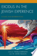 Exodus In The Jewish Experience
