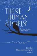 These Human Shores: The Four Corners of the Moon ebook