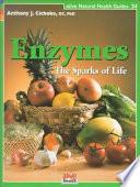 Enzymes Book PDF
