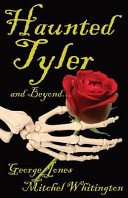 Spirits of Tyler and Beyond