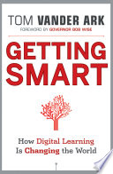 Getting Smart Book