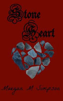 Stone Heart ebook