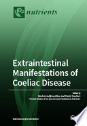 Extraintestinal Manifestations Of Coeliac Disease Book PDF