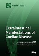 Extraintestinal Manifestations of Coeliac Disease