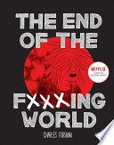The End of the Fucking World
