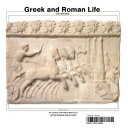 Greek And Roman Life
