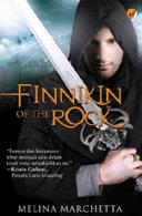 Pdf Finnikin Of The Rock Telecharger
