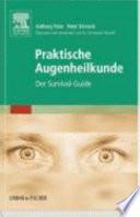 Praktische Augenheilkunde