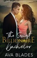 The Sexiest Billionaire Bachelor