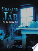 Read Online Shaking the Jar For Free
