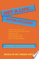 Get a Life    After College
