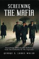 Screening the Mafia Pdf