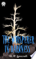 Download The Whisperer in Darkness Book