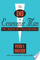 The End of Economic Man Book PDF