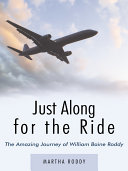 Just Along for the Ride ebook