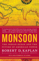 Monsoon Book