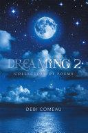 Dreaming 2 [Pdf/ePub] eBook