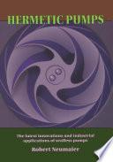 Hermetic Pumps  Book