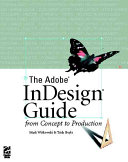 The Adobe InDesign Guide