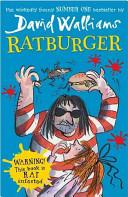 Pdf Ratburger