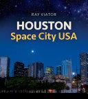 Houston  Space City USA
