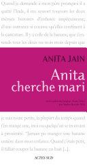 Anita cherche mari Pdf/ePub eBook