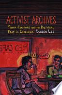 Activist Archives