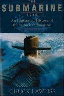 The Submarine Book