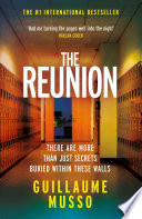 The Reunion Book