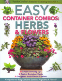 Easy Container Combos