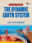 THE DYNAMIC EARTH SYSTEM  Fourth Edition
