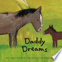 Daddy Dreams
