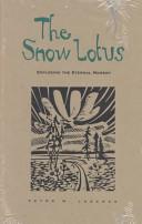 The Snow Lotus
