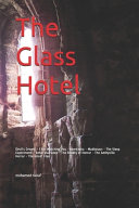 The Glass Hotel Pdf/ePub eBook