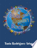The Blue and Green Book