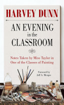 Pdf An Evening in the Classroom Telecharger