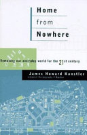 Home from Nowhere ebook