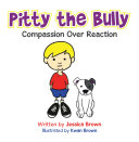 Pitty the Bully