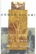 The Boy from the Tower of the Moon