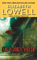 The Secret Sister [Pdf/ePub] eBook