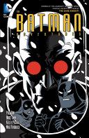 Batman Adventures Vol. 4 [Pdf/ePub] eBook