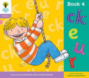 Oxford Reading Tree: Stage 1+: Floppy's Phonics: Sounds and Letters: