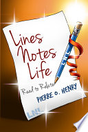 Lines Notes Life Read to Relate