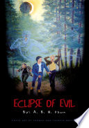 Eclipse of Evil