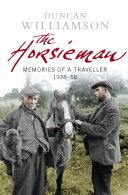 The Horsieman