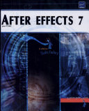 After Effects 7 ebook