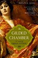 The Gilded Chamber Book