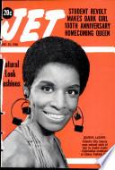 Nov 10, 1966