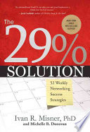 The 29 Solution